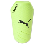 PUMA evoPOWER 1.3 Shinguard Slip Guard