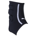 PUMA evo360 Ankle Sleeve (Black)