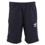 adidas Originals Youth Short (Black)