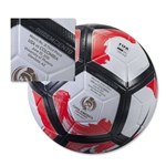 Nike Ordem Ciento Match Ball (Third Place Match)
