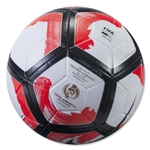Nike Ordem Ciento Match Ball (Colombia-Paraguay)