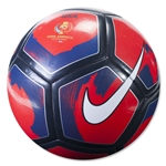 Nike Supporters Copa 16 Ball (USA)