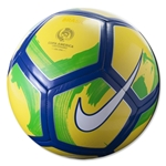 Nike Supporters Copa 16 Ball (Brazil)
