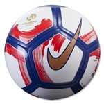 Nike Supporters Copa 16 Ball (Chile)