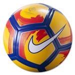 Nike Supporters Copa 16 Ball (Colombia)