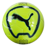 PUMA Power Futsal Ball (Senior)