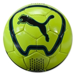 PUMA Power Futsal Ball (Junior)