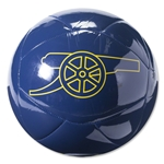 Arsenal Cannon Ball