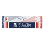 MLS 2015 All Star Scarf