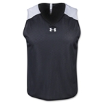 Under Armour Ripshot Jersey (Black)