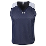 Under Armour Ripshot Jersey (Navy)