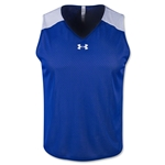 Under Armour Ripshot Jersey (Royal)