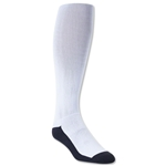 Profeet Sublimated Over the Calf Sock