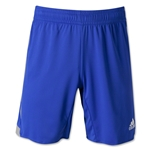 adidas Rush Tiro 13 Short (Royal/Gray)