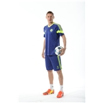 Chelsea 14/15 Europe Training Short
