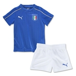 Italy 2016 Home Mini Kit
