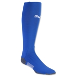 Italy 2016 Home Soccer Sock