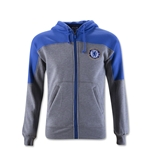 Chelsea Youth Away Hoody