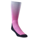Speed Stripes Sublimated Crew Socks