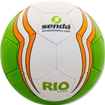 Senda Rio Size 2 Mini Futsal Ball