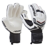 reusch reLoad Prime M1 Negative Cut Ortho-Tec Glove
