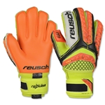 Reusch Pulse Pro M1 Ortho-Tec Junior Glove
