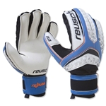 Reusch Pulse R2 Ortho-Tec Glove