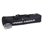 Under Armour Lax Women's Team Bag (Black)