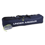 Under Armour Lax Women's Team Bag (Navy)