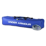 Under Armour Lax Women's Team Bag (Royal Blue)