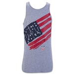 USA Youth Banner Tank