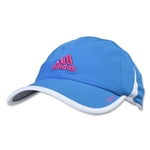 adidas Women's adiZero II Relaxed Cap (Royal Blue)