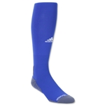 adidas Traxion Premier OTC Sock (Royal Blue)