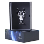 UCL 80 mm Replica Trophy