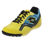 Lotto Torcida XII TF (Yellow Lime)