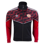 Manchester United Originals Track Top