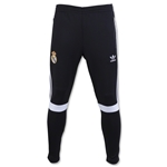 Real Madrid Originals Track Pant