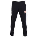 Manchester United Originals Track Pant