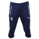 Italy 3/4 Pant