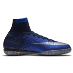 Nike Mercurial Proximo CR7 IC (Deep Royal Blue/Racer Blue)