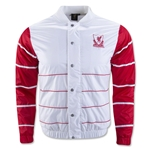 Liverpool Shell Jacket