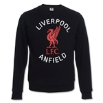 Liverpool Sweatshirt