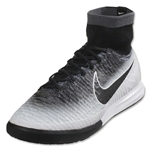 Nike Magista X Proximo IC (White/Black)
