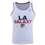LA Galaxy Country Tank Top