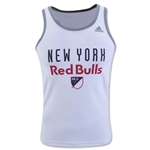 New York Red Bulls Country Tank