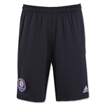 Orlando City Training Short