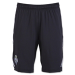 Seattle Sounders Training Short