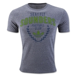 Seattle Sounders Easy Win T-Shirt
