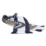 Philadelphia Union Draft Scarf