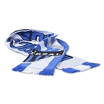 Montreal Impact Draft Scarf